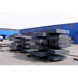 工厂纯铁坯高性价比图片
