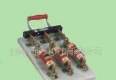 电子价格,电气价格,电工价格 隔离开关价格 hrt0系列融断器式石板闸刀