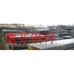 原厂3245高速钢3450工具钢4012模具钢4024专用图片