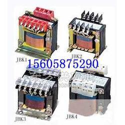 JBK1-1600VA控制变压器 JBK1-2500VA控制变压器图片