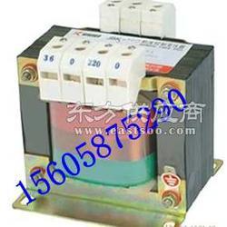 JBK4-2500VA控制变压器 JBK4-1600VA控制变压器图片