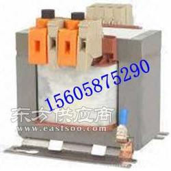 JBK7-250VA控制变压器 JBK7-400VA控制变压器图片