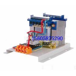 BKZ-10A控制变压器 单相控制变压器 BKZ控制变压器图片