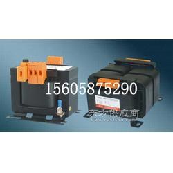 JBK5-400VA控制变压器 JBK5-250VA控制变压器图片