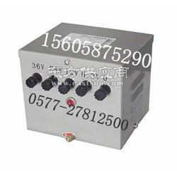 三真JMB-6000VA行灯变压器图片