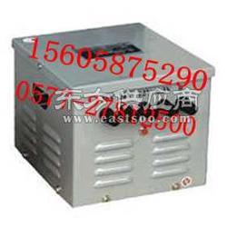 JMB系列行灯变压器 照明变压器图片
