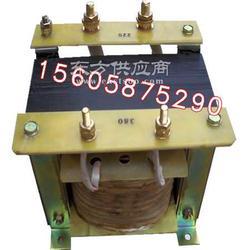 单相控制变压器BK-8000VA控制变压器图片