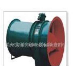 bxx52系列防爆检修电源插座箱(图)图片