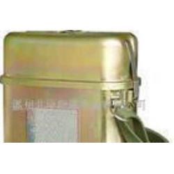 cg5201微型多功能信号灯(图)图片