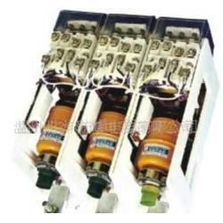 多款gc9/gc11工厂防水防尘灯(图)中高品质图片