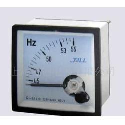 厂家直销xp4指示灯 按钮开关 信号灯 接线柱现货供应图片