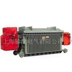 jlsg型高压电流互感器(环氧树脂浇注式)图片