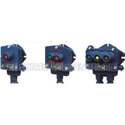 矿用隔爆型移动变电站 防爆电器 变压器 电气图片