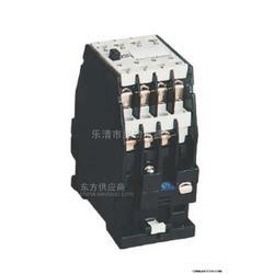 cjx2-n(lc2)可逆交流联锁接触器图片