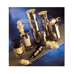 气体采样过滤器经销商 超玛供 服务佳的气体采样过滤器经销商图片