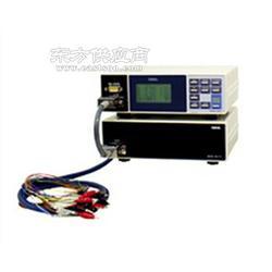 进口仪器仪表经销商 超玛供 效率高的进口仪器仪表生产商图片