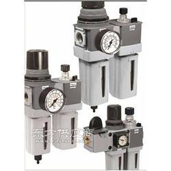 气源处理过滤器代理 超玛供 服务佳的气源处理过滤器代理商图片