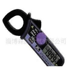 石油产品密度测定仪(比重瓶法)图片