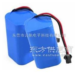 锂电池供应商输液泵电池图片