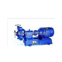 供应fb不锈钢耐腐蚀泵图片