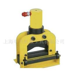 专业生产铝合金液压升降梯 升降梯 液压升降梯批发采图片