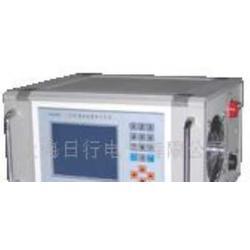 蓄电池活化仪图片