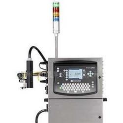 yg108r型线圈圈数测量仪图片