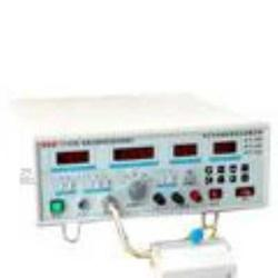高温箱式电阻炉系列图片