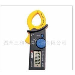 高度规,高度尺,测高仪,高度测量仪350ii型图片