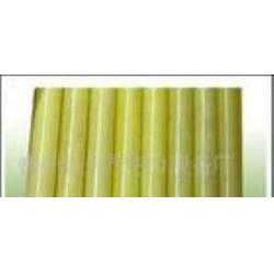 3640环氧管 (大直径)图片