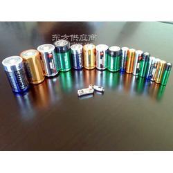 5号干电池厂家图片