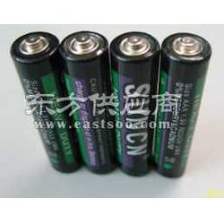最好的5号干电池图片