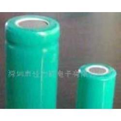 sc充电电池组图片