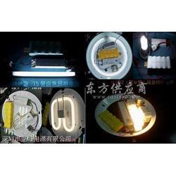 荧光灯应急电源,全自动应急照明多重保护图片