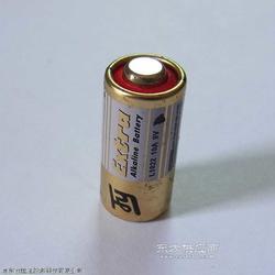 ALKALINE L1022 9V 10A无汞碱性电池 门铃 安防 遥控图片