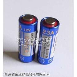 12V碱性电池/23A/L1028/环保图片