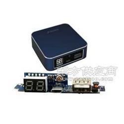 PCBA控制板供应图片
