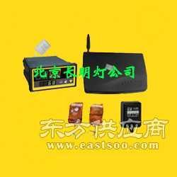 GSM湿度报警器图片