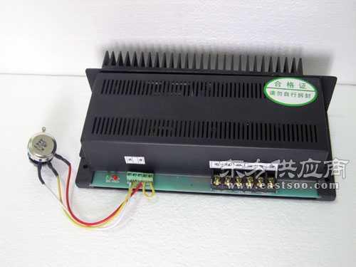 直流电机控制器价格