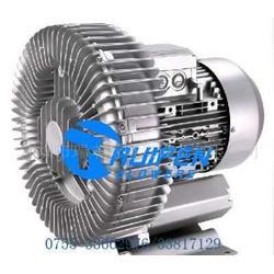 提供高压气泵清仓图片
