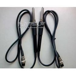 快克90W高频焊台手柄组件图片