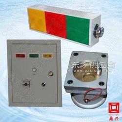 人防通风信号灯箱指示灯图片
