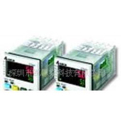 台达 cta标准功能型计时计数转数器图片