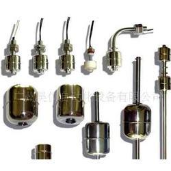 广州液位传感器图片