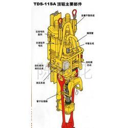 价格优势取力器(图)原厂图片