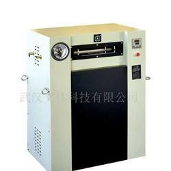 专业生产制卡设备、卡片制卡器、pvc制卡机、层合机图片