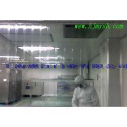 上海防静电软门帘 太仓防静电软门帘 防静电门帘图片