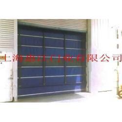 pvc折叠门 pvc浴室门 pvc厨房门图片