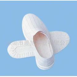 防静电鞋图片