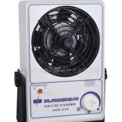 防静电网格门帘、防静电透明门帘、防静电用品(图)图片